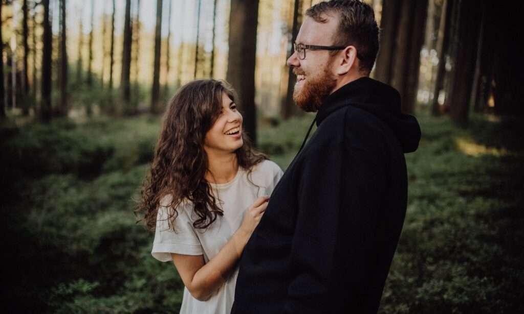Předsvatební focení   svatební fotograf Brno