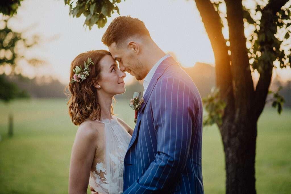 Svatební fotka po úpravě   svatební fotograf Brno